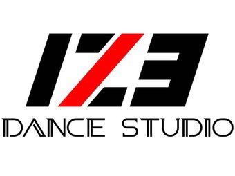 123舞蹈工作室(南城店)