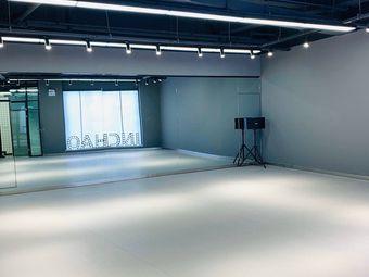 潮引力舞蹈工作室