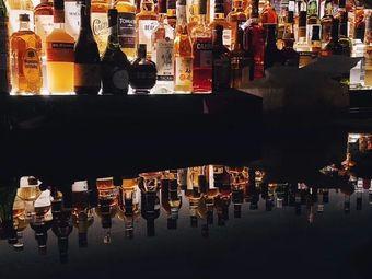 酉时 Cocktail