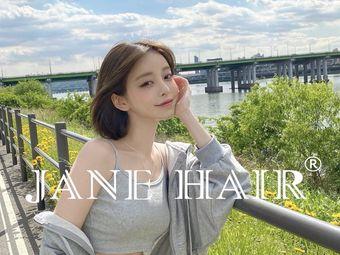 JANE HAIR