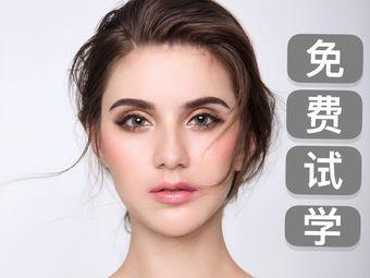 第为集团—卡莫亚美业(万达广场分公司)