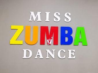 台州蜜斯Zumba健身舞蹈室(台州市体育中心店)
