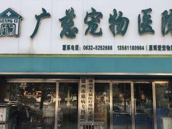 广慈宠物医院