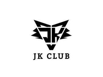 JK CLUB·狼杀餐饮俱乐部
