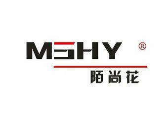 陌尚花MSHY(北苑店)