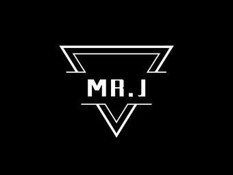 MR. J沉浸式密室(世纪金源店)
