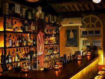 Memento Bar