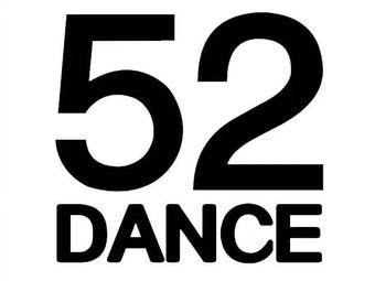 52DANCE