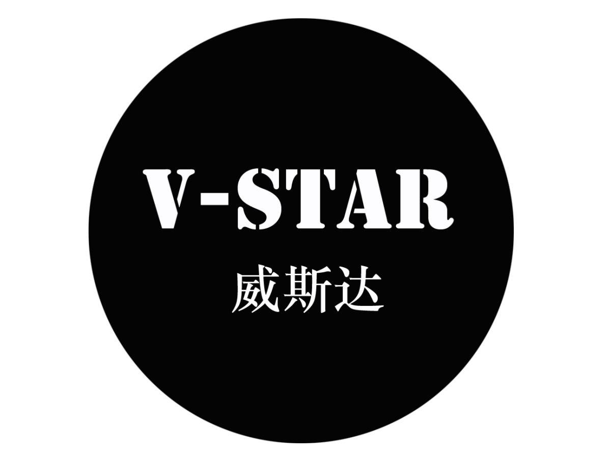 上海最好的美发店排名