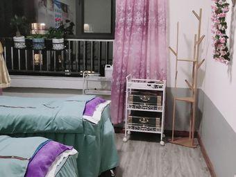 棠妆皮肤管理中心(中央公园东区店)