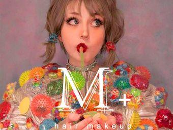 M家makeup(未来广场店)