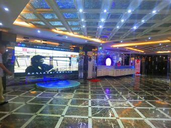 天锦酒吧KTV