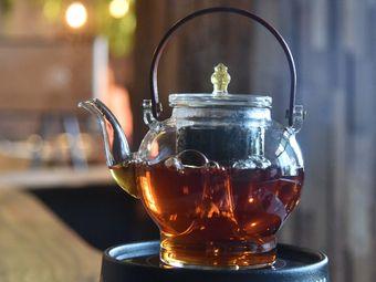 南贝山茶(麓坊店)