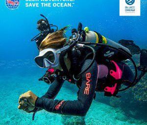 梦蓝国际潜水俱乐部
