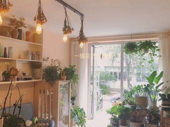 一植花艺工作室