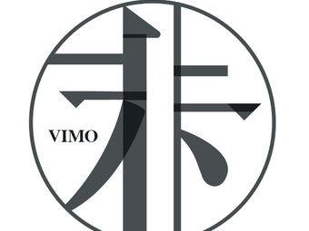 VIMO未&末开蚌珍珠•银饰DIY