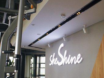 喜上健身·SheShine(德蓝广场店)
