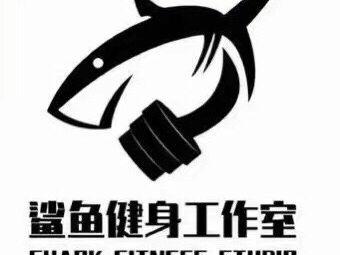 鲨鱼健身工作室