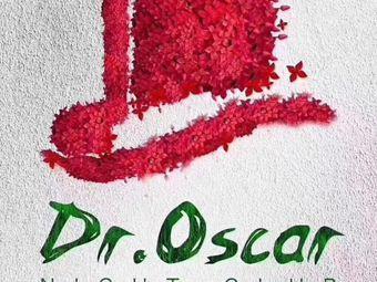 Dr.oscar 奥斯卡