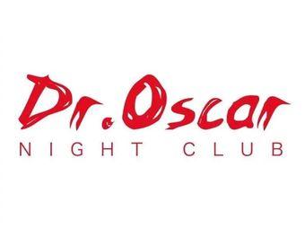 Dr.Oscar奥斯卡酒吧(滨海店)