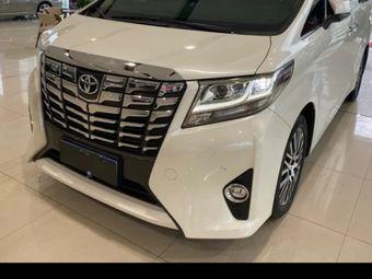 华骏汽车租赁(北城新区店)