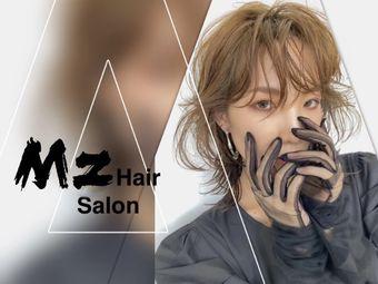 Mz Hair Salon