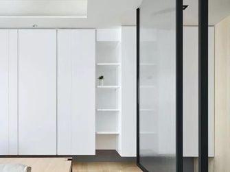 100平米三null风格储藏室图片大全