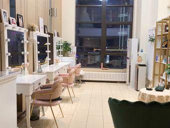 沐臻雅Beauty Salon
