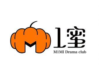 M1·蜜·沉浸式密室(通真观路店)