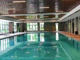 云境游泳健身中心