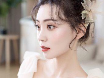 Beauty.M化妆造型