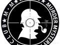 ★M·M★谋杀之谜·俱乐部