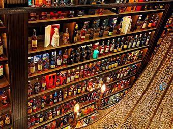 HAKUNA MATATA  Whisky&Cocktail Bar