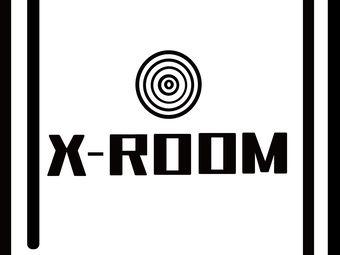 X-ROOM推理社
