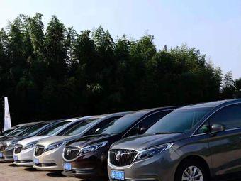 騰達汽車租車公司