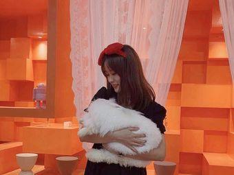 迷兔撸兔馆