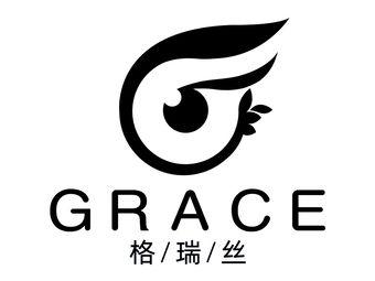 Grace.格瑞丝日式美甲美睫半永久工作室