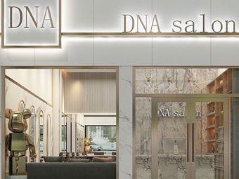 DNA SALON