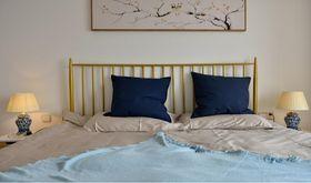 100平米三null风格卧室装修案例