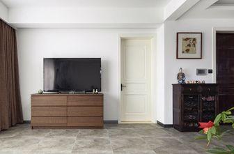 140平米复式null风格其他区域装修案例