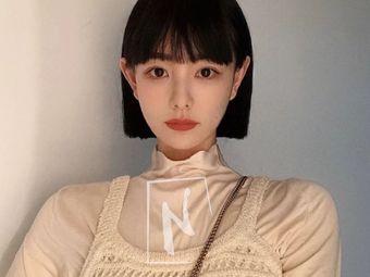 Number One网红造型(夏湾店)