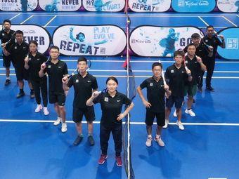 头号种子网球学院(新吴区馆)