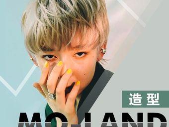 Mo·land hair Design Studio
