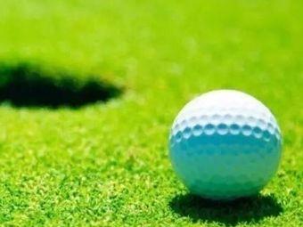 远翔冠军高尔夫运动中心