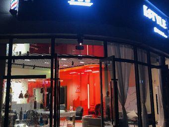 K-Style Salon(佳源广场旗舰店)