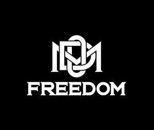 FreeDom艺术酒馆