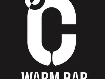 WARM·BAR
