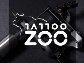Zoo·Tattoo纹身原创定制店