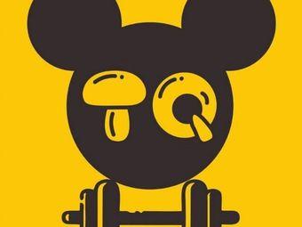 TQ健身工作室