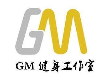 GM减脂瘦身工作室